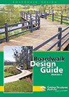 Timber Boardwalk Design Guide from Deckwood Australia